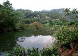 乾埤《宜蘭‧礁溪》