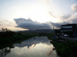 二龍河《宜蘭‧礁溪》