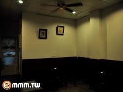 牛頭麻麵小吃店