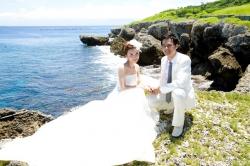 2010幸福‧真愛小琉球