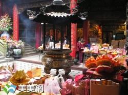 2017台中大甲媽祖國際觀光文化節