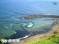 澎湖民宿網