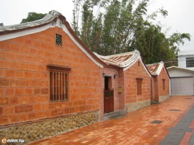 米6米農村堂屋中式簡易裝修效果圖 www.hybieshu.com 寬